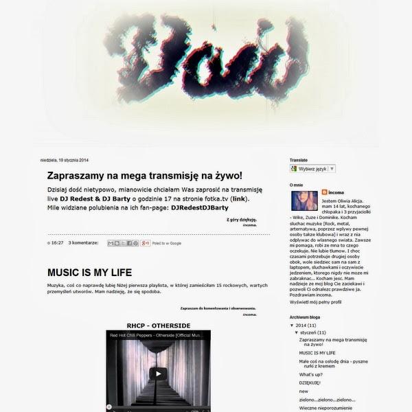 http://thevoidcoma.blogspot.com/