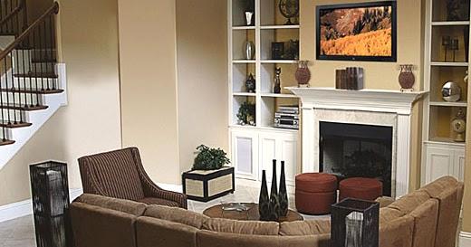 Home improvement home decor jpg