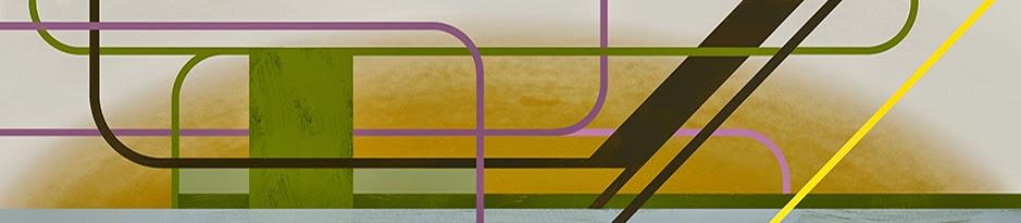 Torn art design los autores y sus obras bialetti y la for Minimal art obras y autores