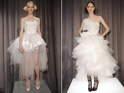 Marchesa-Wedding-Dresses