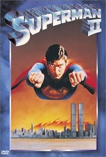 Superman 2 (1980) Online