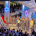 ΟΥΓΓΑΡΙΑ: Σιωνιστική «χαρισματική» εκκλησία κατά εθνικιστικών ομάδων