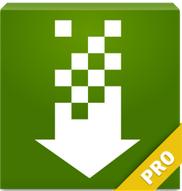 tTorrent Pro – Torrent Client v1.4.1.2 APK