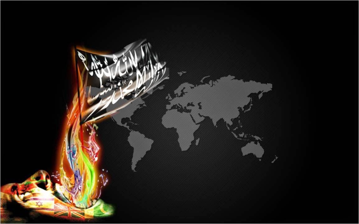 Mengenal Sistem Islam | Khilafah