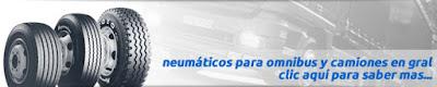 Comprar pneus em Rivera no Uruguai