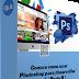 (Oja.la) Conoce como usar Photosop para desarrollar tu Web Parte II