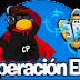 ¡Operación EPF# 61!