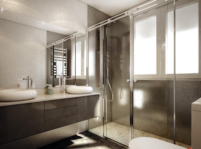 Consejos para reforma de baño