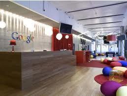 kantor-google