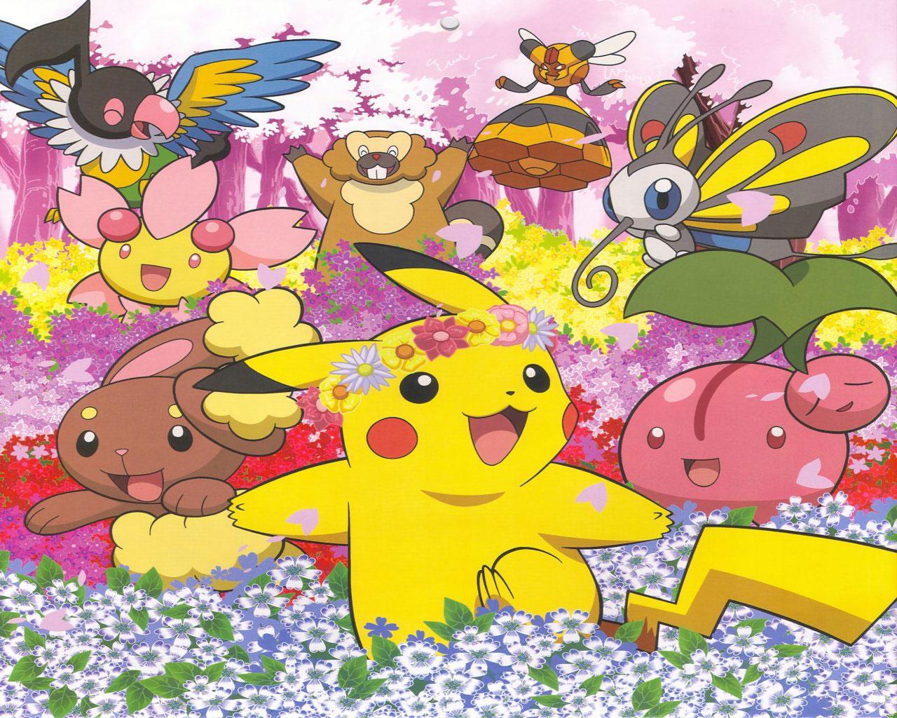 http://2.bp.blogspot.com/-rPgrcsevQEQ/TVfTUmNChJI/AAAAAAAAAuk/sy3btv-xODE/s1600/PokemonWallpaper167.jpg
