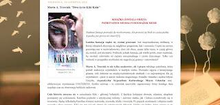 http://ksiazki-meme.blogspot.com/2015/08/marta-trzeciak-dwa-zycia-kiki-kain.html