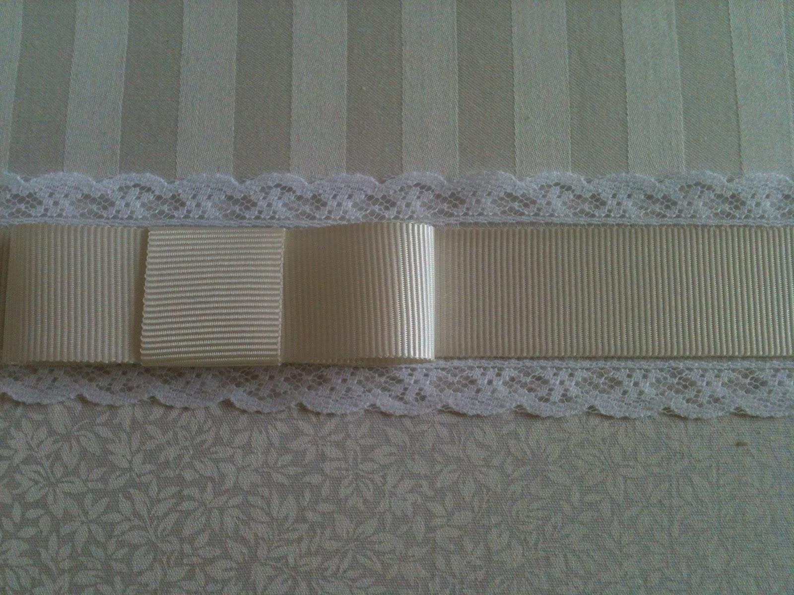 Atelier Furlanetto caixas arte design: Quer exclusividade  #5B5144 1600x1200