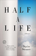 Half a Life - A Reveiw 2012