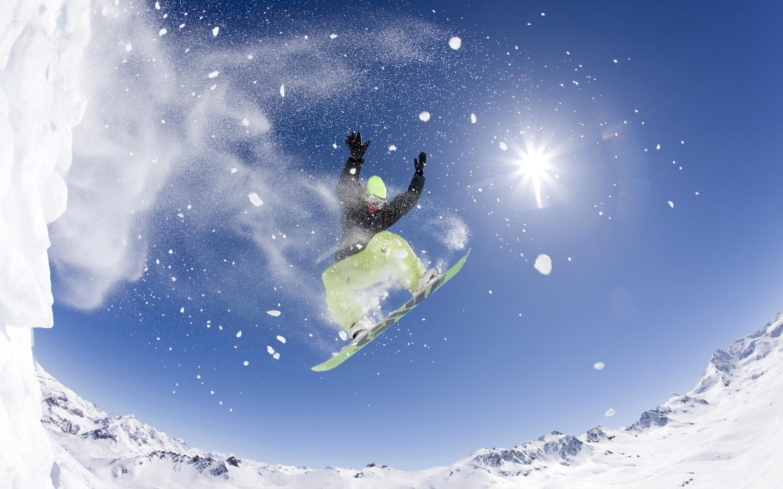 http://2.bp.blogspot.com/-rPj-Ui1Td1E/UG81Tv4juaI/AAAAAAAAHoY/XSu8nWDrxwc/s1600/snowboarding-2.jpg