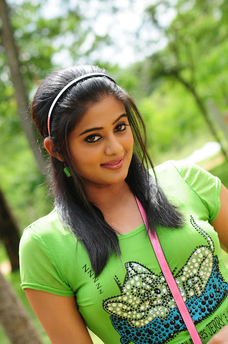 priyamani in tikka hot photoshoot