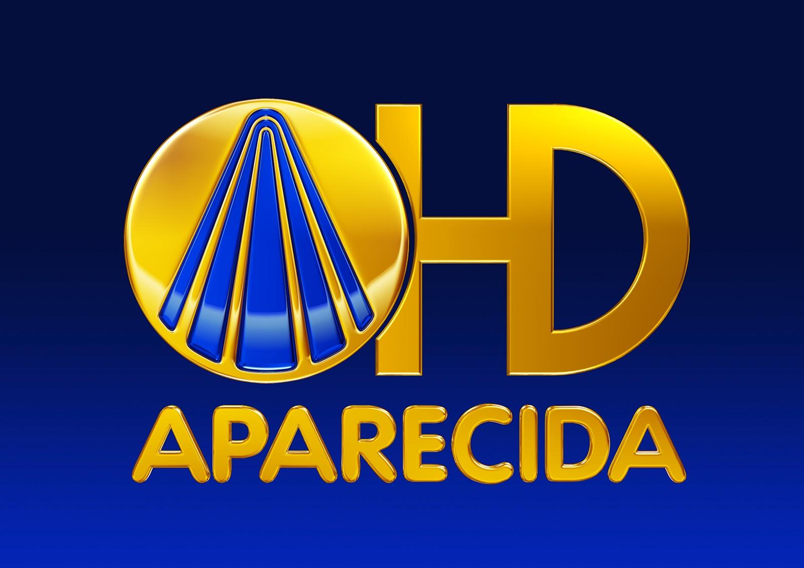 Hd Sat 201 Lite Tv Digital Ara 199 Atuba Sp