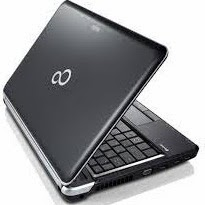 Fujitsu Lifebook LH531 Drivers For Windows 7 (64bit)