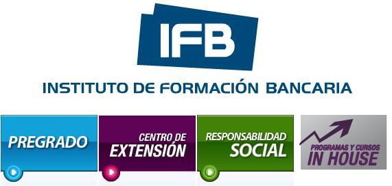 2011 (17 julio) Examen de Admisión Instituto de Formación Bancaria