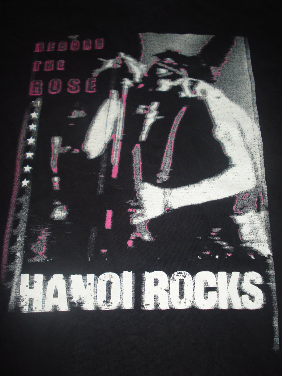 hanoi_rocks-band_images