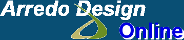 L'e-commerce del arredamento online
