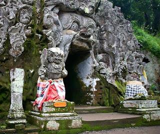Foto Obyek Wisata Kuliner Bali Terbaru Unik Lengkap
