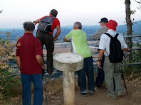 El Mirador El Pirineu
