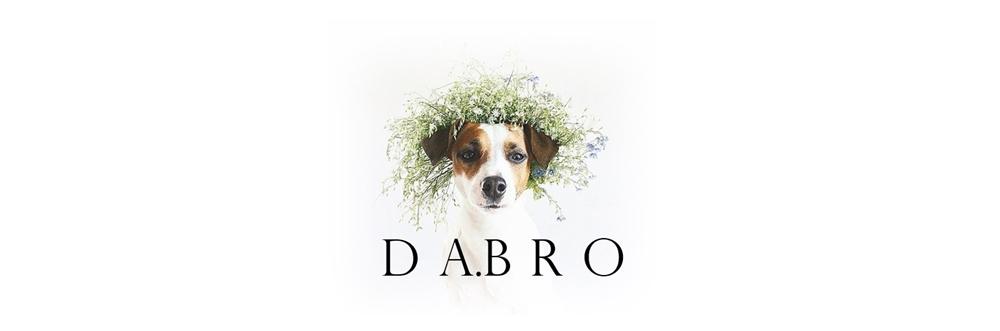 D A.B R O