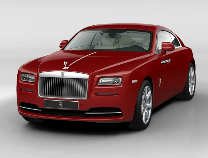 rolls royce wraith 2015 couleurs colors. Black Bedroom Furniture Sets. Home Design Ideas