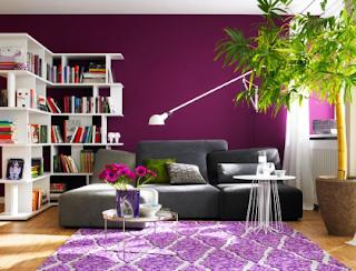 optimizar espacios en casa