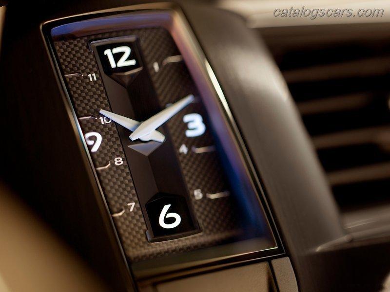 صور سيارة ستروين DS5 2015 - اجمل خلفيات صور عربية ستروين DS5 2015 - Citroen DS5 Photos Citroen-DS5-2012-44.jpg