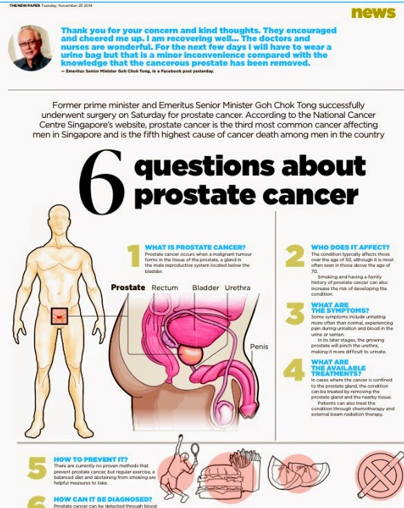 term papers on prostate cancer Prostate cancer prostate cancer is cancer that starts in the prostate gland, which is a walnut sized gland at the base of the bladder in men.