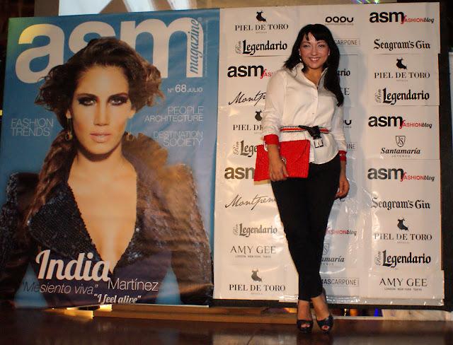 look+Piel+de+Toro+ASMmagazine