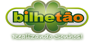 BILHETÃO