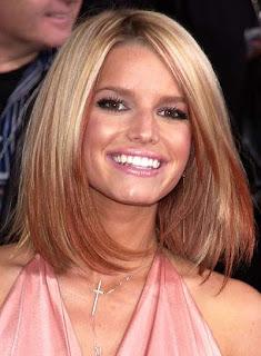 Sedu Celebrity Hairstyles