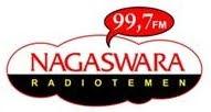 RADIO NAGASWARA 99,7 FM