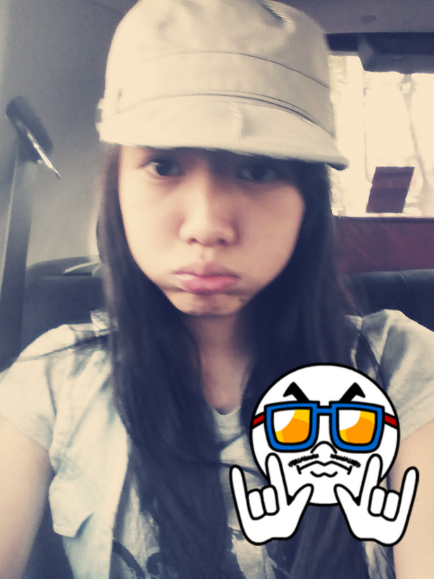 Album Foto Lucu JKT48
