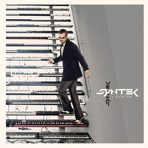 Aleks Syntek – Syntek iTunes 2012 UL-DF