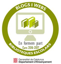 directori de webs i biblioteques escolars