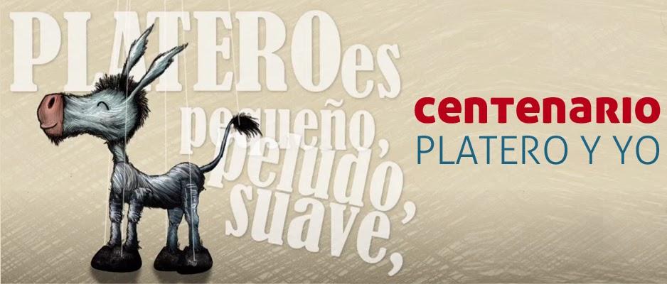 http://www.juntadeandalucia.es/educacion/webportal/web/centenario-platero/material-didactico