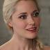 Georgina Haig, a Elsa de 'Once Upon a Time', virá ao Brasil!