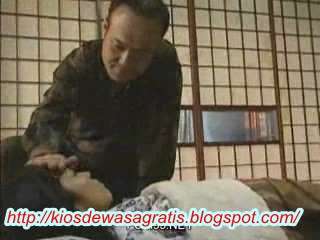 download gratis Bokep 3gp jepang | Taboo Japanese 3 part 2