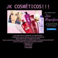 https://www.facebook.com/pages/JK-Distribuidora-De-Cosm%C3%A9ticos/1597564383796818?sk=timeline