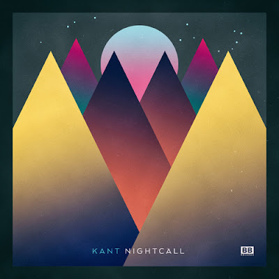 KANT - Nightcall