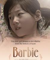 Barbie (Coreano - Drama)