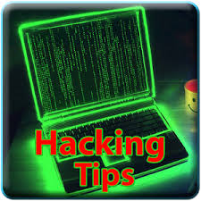 10 Best Android Hacking Tips and Tricks l AndroidTricks