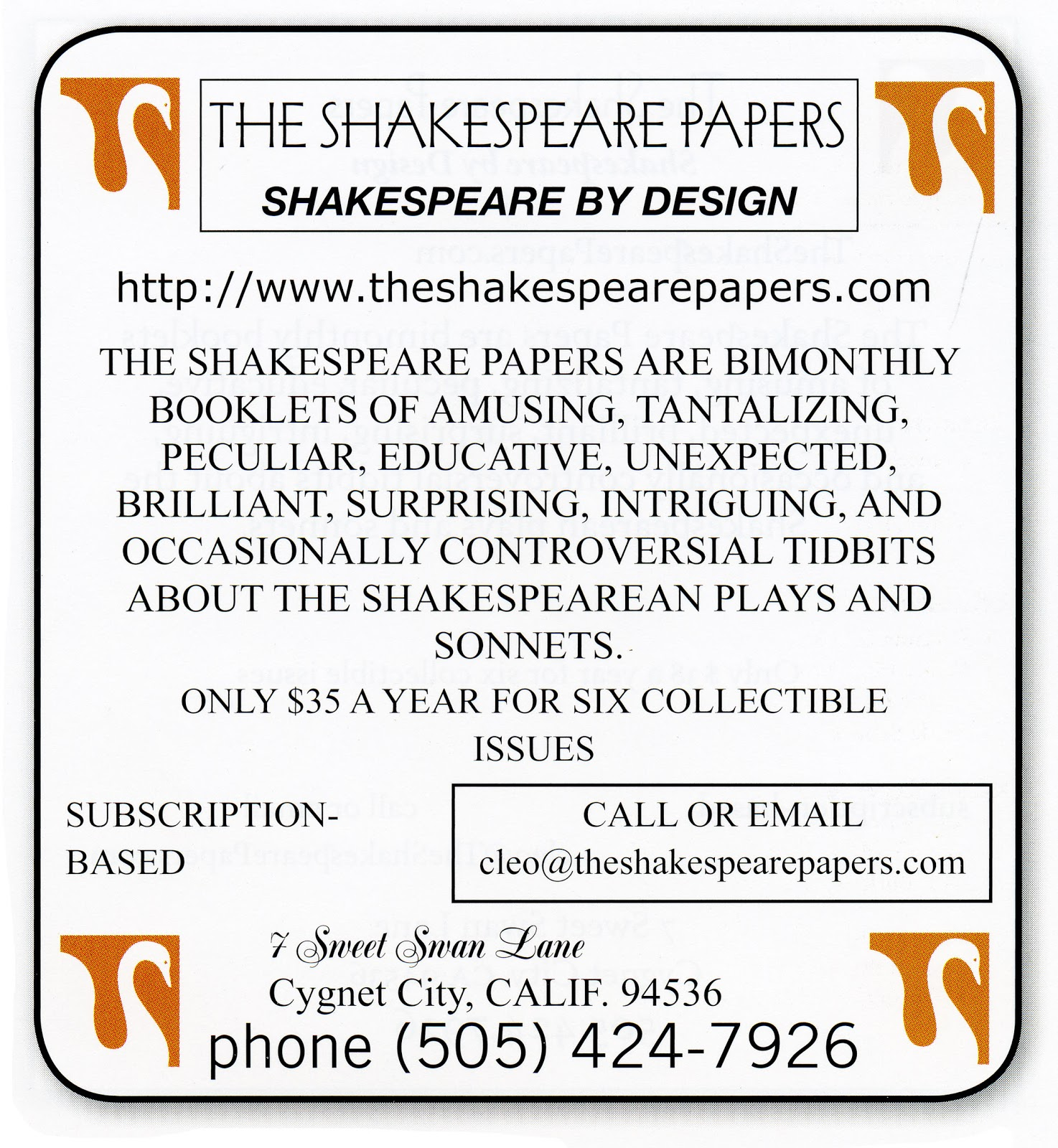 Buy Shakespeare Essay from Top Essay Writers