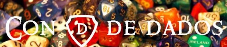 Con D de Dados