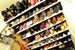 My Shoe Closet