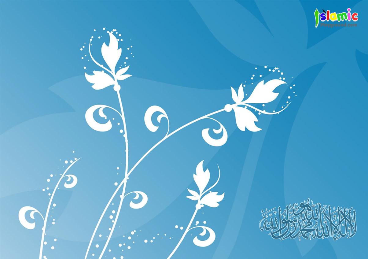 http://2.bp.blogspot.com/-rQ0fxuS8VAI/T_dJLm0TTxI/AAAAAAAAAyQ/dT4Dj-NUnrE/s1600/islami-wallpaper-1302250030.jpg