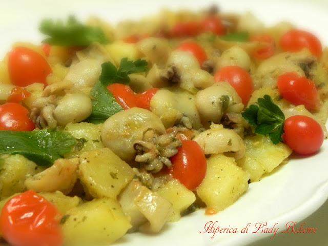 hiperica_lady_boheme_blog_di_cucina_ricette_gustose_facili_veloci_seppioline_con_patate_2